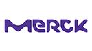 merck-1